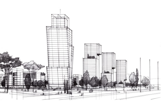 eduardo_wachs_ricardo_bofill_taller_arquitectura_10